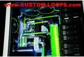 CUSTOM-LOOPS.COM